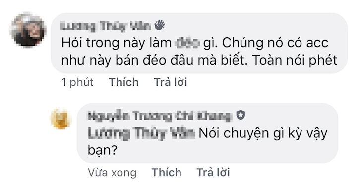 Soc Nu caster LMHT khau chien kich liet cung game thu ve viec dinh gia tai khoan