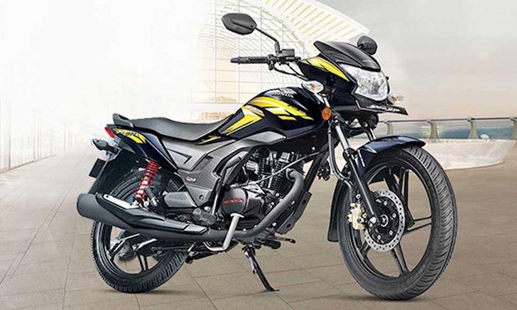 Soi côn tay của Honda CB giá chỉ 20 triệu đồng