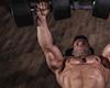 4 bài tập ngực cho gymer không có nhiều thời gian tập