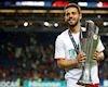 Bóng đá quốc tế ngày 11/6: Ronaldo GATO với Silva; Neymar rớt giá thê thảm