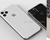 Hình ảnh trên iOS 13 gợi ý rằng iPhone 11 sẽ mang trên mình thay đổi được đồn đoán từ lâu