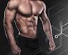 Khi tăng nồng độ Testosterone, nam giới sẽ được lợi ích gì?