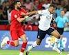 Lịch thi đấu bóng đá hôm nay 11/6: Tuyển Pháp gượng dậy sau cú sốc