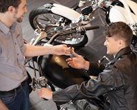 Những thứ quan trọng cần phải biết trước khi mua xe moto