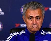 SỐC: Hazard vừa đi, Mourinho về lại... Chelsea