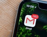 Email động của Gmail sẽ đến với người dùng trong tháng 7