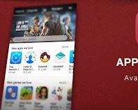 """Huawei """"xuống nước"""" kêu gọi các nhà phát triển ứng dụng Android sang giúp tạo ra kho ứng dụng mới"""