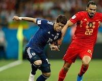 Sau Son Heung-min, Tottenham chuẩn bị tậu thêm sao Nhật Bản