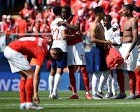 Video Clip: Tuyển Anh và 5 con số khó tin ở UEFA Nations League