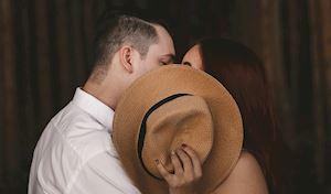6 giai đoạn mà một người đàn ông BẮT BUỘC phải trải qua trong tình yêu