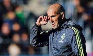 Bị Zidane trở mặt, 'hàng thải' đòi làm loạn Real