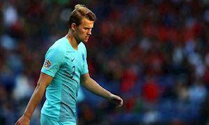 De Ligt 'tát nước vào mặt' Barca, PSG và MU mừng thầm