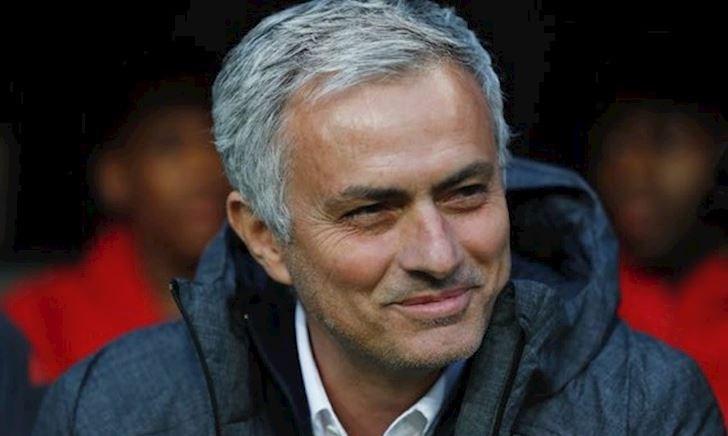 Video clip: Cuộc cách mạng của Mourinho