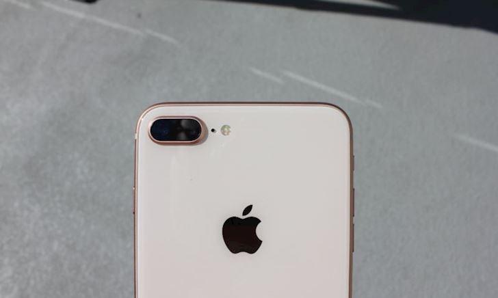 iOS 12.3.2 sửa lỗi chế độ chân dung, người dùng có nên cập nhật?