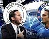 Chelsea tìm HLV thay Sarri: Chọn con tim hay nghe lý trí