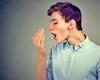Hơi thở có mùi sau khi nhậu - Làm sao để giấu?