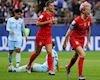 """Thua 0-13 ở World Cup nữ 2019, Thái Lan tuyên bố """"vẫn hơn Việt Nam"""""""
