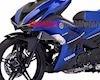 Yamaha Exciter 2020 dự kiến ra mắt tháng tới - Có VVA, 155cc?