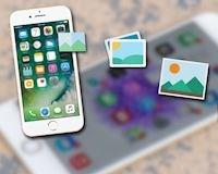 Cách khôi phục ảnh đã xóa trên iPhone và iPad dễ dàng
