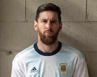 Copa America 2019: Brazil triển khai lính bắn tỉa vì Messi