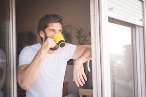 6 thói quen buổi sáng hiệu quả – chỉ tốn 1 phút