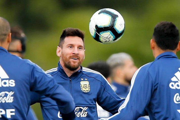 copa-america-2019-brazil-trien-khai-linh-ban-tia-bao-ve-messi anh 1