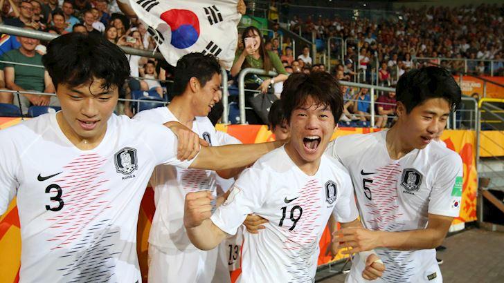 doi-bong-que-huong-ong-park-vao-chung-ket-u20-world-cup anh 3