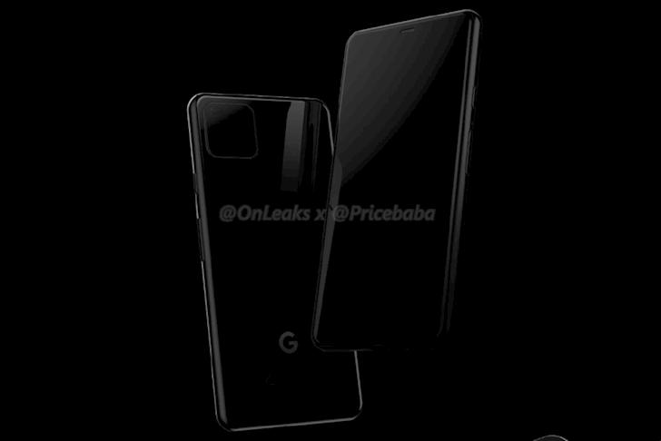 Google Pixel 4 se hoi tu dinh cao cong nghe smartphone cua Google3