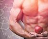 7 loại trái cây gymer nên ăn để kết quả tập tốt hơn
