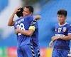 Video clip: Anh Đức tái hiện bàn thắng vào lưới Thái Lan, Bình Dương đánh bại Quảng Nam
