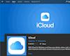 Apple hợp tác với Microsoft tạo iCloud, trải nghiệm chưa ngon, sẽ được cập nhật