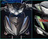Mua ngay Yamaha Exciter 150 hay chờ Honda Winner X?