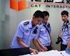 202 người của một công ty game bị bắt vì giả gái lừa tình game thủ hơn 30 tỷ Đồng
