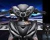 Honda Winner X sắp ra mắt có mạnh hơn Yamaha Exciter 2019?