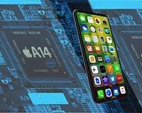"""Đến 2020 iPhone mới sẽ đạt được sức mạnh """"siêu nhiên"""""""