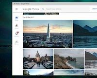 Google ngưng đồng bộ Google Photos và Drive, người dùng cần làm gì?