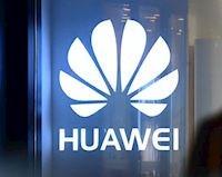 Mỹ hoãn lệnh cấm sử dụng thiết bị của Huawei thêm 2 năm nhưng anh em đừng vội mừng