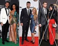 Ramos không mời cưới Ronaldo: Tình anh em có chắc bền lâu