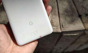 Vì sao Google không bán Pixel ở Việt Nam?
