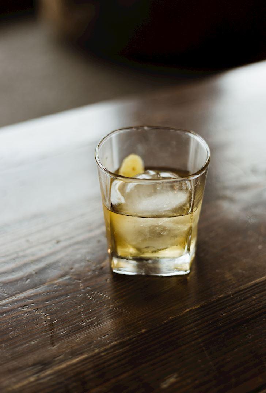 11 dieu nam gioi chua biet ve Whisky 3