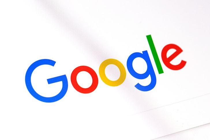 google-pixel-4-da-co-thiet-ke-chinh-thuc-1