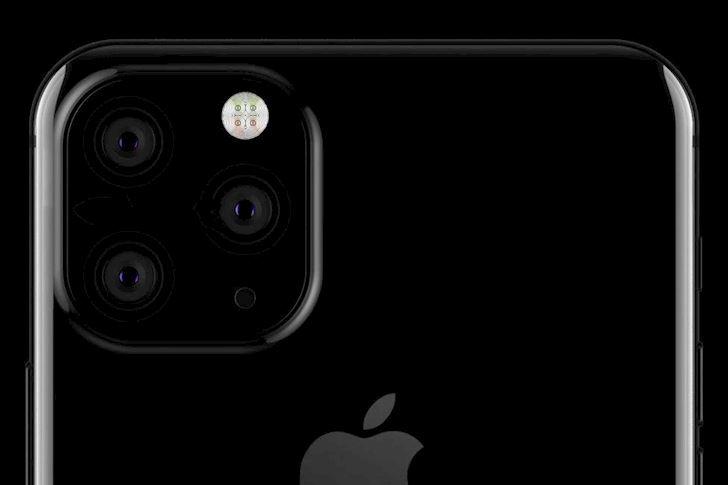 voi-pixel-4-google-va-apple-dang-mo-ra-ky-nguyen-may-anh-vuong-vuc-xau-xi-1
