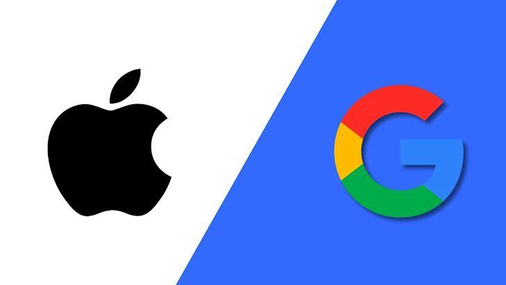 voi-pixel-4-google-va-apple-dang-mo-ra-ky-nguyen-may-anh-vuong-vuc-xau-xi-7