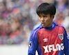 Video Clip: 'Messi Nhật' của lò Barca vừa bị Real cướp, anh là ai?