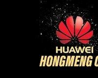 Huawei đã đăng ký thương hiệu Hongmeng OS trên nhiều nước chuẩn bị cho bước tiến lớn?