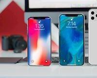 Tổng hợp tất cả tin đồn iPhone 2019 vẫn nhàm chán không có nhiều thay đổi và học tập từ đối thủ