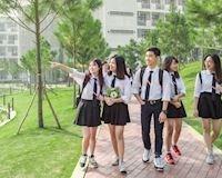 Tra cứu điểm thi tuyển sinh lớp 10 năm 2019 tại Đắk Lắk