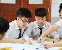 Tra cứu điểm thi tuyển sinh lớp 10 năm 2019 dễ dàng ngay trên các trang web miễn phí