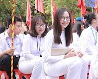 Tra cứu điểm thi tuyển sinh lớp 10 năm 2019 tại Nghệ An