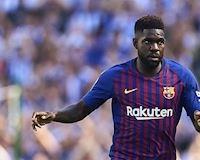 Vì De Ligt, Barcelona quyết xử phũ với công thần